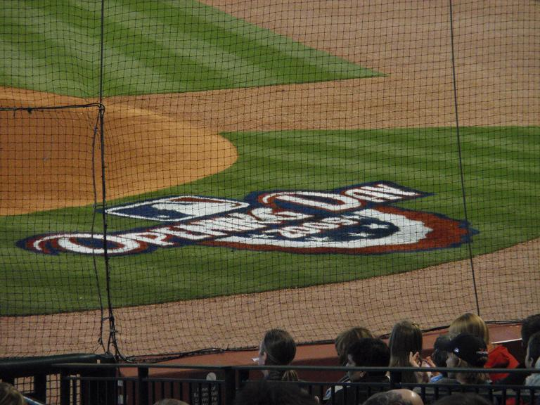 Opening Day logo on field.jpg