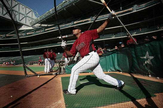 051909 #04 Astros-Brewers pregame extras.jpg
