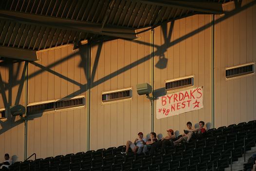 051909 #63 Astros-Brewers .jpg