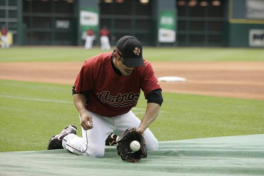 052109 #06 Astros-Brewers pregame extras.jpg
