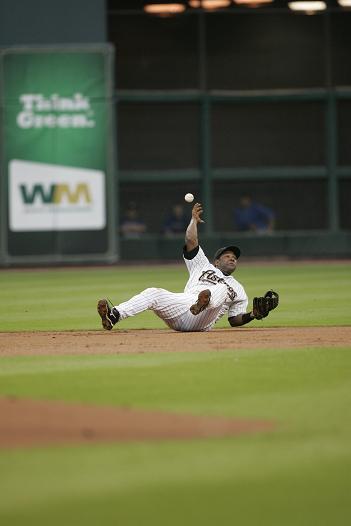 052209 #45 Astros-Rangers .jpg