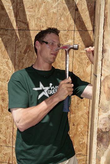 042209 #16 Astros-Habitat for Humanity home building .jpg
