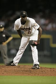 072009  #156 Astros-Cardinals .jpg